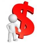 Cómo aumentar el tráfico a tu sitio web y conseguir más conversiones en 6 pasos