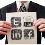 Cómo buscar empleo por las redes sociales. Guía de estrategia para el éxito