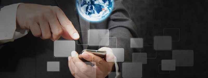experto-redes-sociales