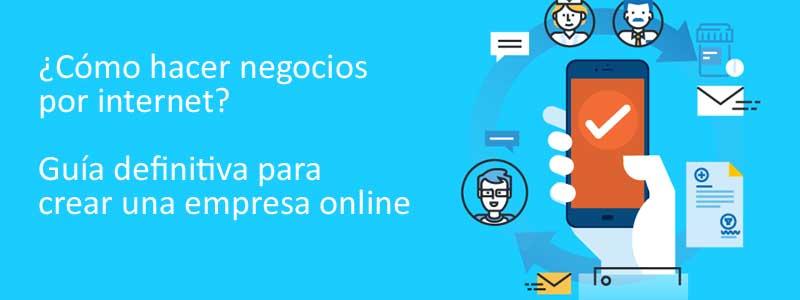 negocios-por-internet