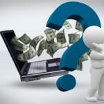 Cómo montar una tienda online de éxito y conseguir vender por internet. Guía de ecommerce