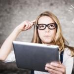 ¿Qué es el SEO social y cómo hacer que funcione en mi empresa?  Guía de estrategia