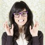 12 grandes errores de marketing online que te están haciendo perder clientes