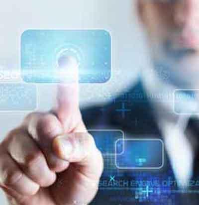 tecnología para directivos