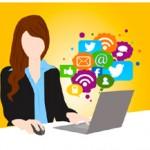 Guía de Social Media para Community Manager. Cómo diseñar campañas de éxito