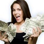 Ventajas y desventajas de tener una pagina web gratis para tu empresa