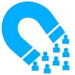 Qué es el Inbound Marketing y por qué tienes que empezar a aplicarlo desde YA