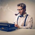 Qué es el Copywriting y cómo convertirte en un crack del marketing de contenidos