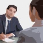 Como hacer una entrevista de trabajo con éxito y alejar el fantasma del paro