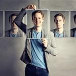 Cómo elegir las mejores palabras clave para tu web y mejorar tu posicionamiento SEO