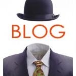 Cómo posicionar un post en la primera página de Google. SEO On Page para tu blog