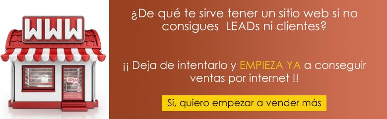 banner marketing online 3