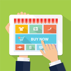 como vender con tu blog