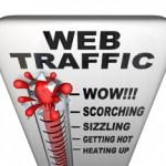 Cómo aumentar las visitas a tu web. 12 trucos, tácticas y estrategias efectivas