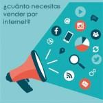 ¿Cómo puede ayudarte a vender por internet una Agencia de Marketing Online?