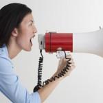¿Cómo promocionar un blog? Mega guía de estrategia para tu marketing de contenidos