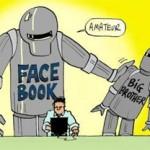 Como aumentar las visitas y la conversión gracias a las Redes sociales y Facebook Ads