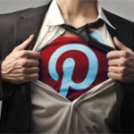 Marketing en Pinterest. Trucos, consejos y herramientas para tu estrategia de social media marketing