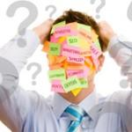 7 estrategias de Marketing Online efectivas para convertir visitas en clientes