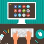 Herramientas imprescindibles para el Community Manager y las redes sociales