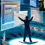 Periodismo digital.  Guía de estrategia para profesionales de la comunicación online