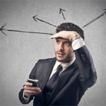 13 competencias digitales de un directivo 10.0. El valor del Directivo en Internet