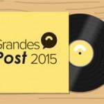 Mejores artículos de Marketing Online, Redes Sociales y Posicionamiento en 2015