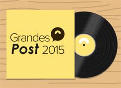 mejores post 2015