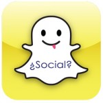 Cómo incluir Snapchat, Vine y Periscope en tu estrategia de Social Media Marketing
