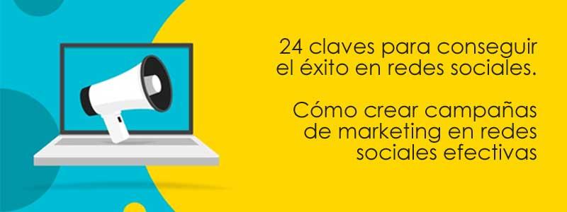 24-claves-redes-sociales