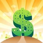 21 consejos para monetizar tu blog y ganar dinero por internet . Guía de estrategia
