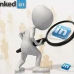 Linkedin para empresas. Cómo hacer negocios por internet en esta red social