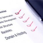 52 Factores SEO a tener en cuenta antes de crear una página web. Haz tu Check list SEO