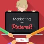 Marketing en Pinterest. 10 formas de conseguir el éxito en esta red social