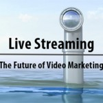 ¿Qué es Periscope y cómo utilizarlo en tu estrategia de marketing online?