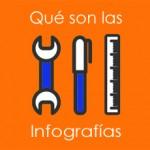 ¿Qué son las infografías? Consejos y herramientas para crear infografías y mejorar tu marketing de contenidos