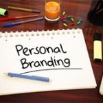 16 errores que pueden acabar con tu marca personal en internet
