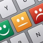20 factores que destrozarán la reputación online de tu empresa de un plumazo