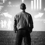 ¿Cómo puede ayudar a mi empresa un consultor de marketing online?