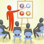 ¿Cómo elegir el mejor curso de marketing digital in company para tu empresa?