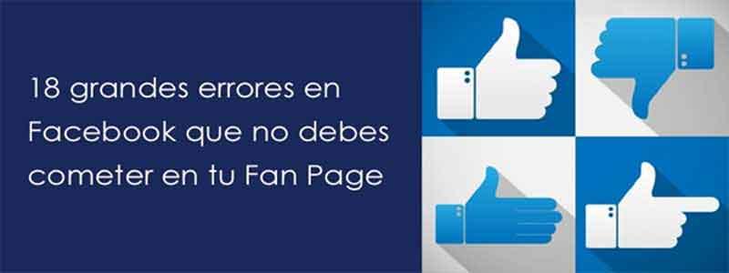 errores-en-facebook