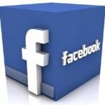 18 grandes errores en Facebook que no debes cometer en tu Fan Page