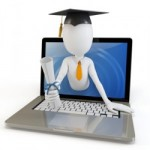 ¿Cómo elegir el mejor curso de marketing online para tu empresa?