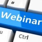 ¿Qué es un webinar y cómo utilizarlos para hacer negocios por internet?