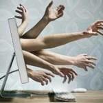 Peligros de las redes sociales. 7 expertos nos cuentan su experiencia