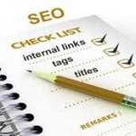 Guía paso a paso de cómo hacer un análisis SEO de tu página web. La auditoría SEO