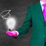 Cursos de marketing online gratis en internet que no debes dejar de hacer
