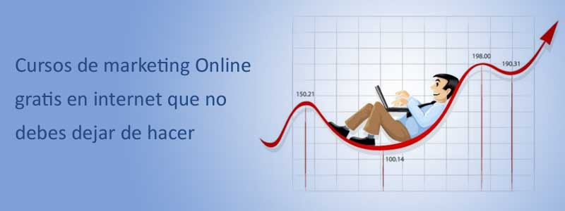 cursos de marketing online