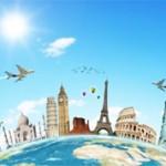 Marketing turístico. Guía de estrategia de marketing online para hoteles