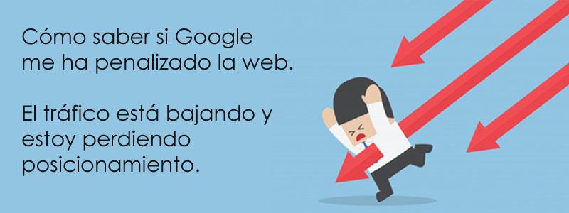 penalizaciones-google